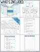 Measuring Length (Customary and Metric) - Write To Explain