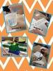 Measuring Liquid Volume and Mass