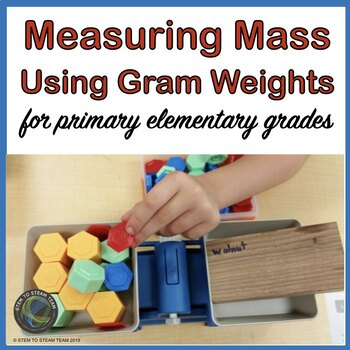 Measuring Mass Using a Pan Balance and Gram Weight for Low