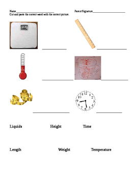 Measuring Match- Cut and Paste Activity