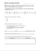 Medelian Genetics Quiz (with answer key)