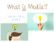 Media Literacy for Elementary Students