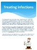 Medicine in Science: How do drugs that treat infections work?