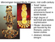 Medieval Art (chapter 16) Powerpoint