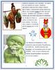"Medieval China - ""Buddhism Influences China"" + Quiz"