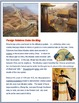 """Medieval China - """"China Under the Ming"""" + Quiz"""