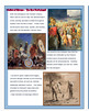 """Medieval Europe - In the """"Dark Ages"""" + Assessment"""