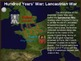 Medieval Europe (PART 3: HUNDRED YEARS' WAR) engaging 88-s