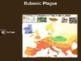 Medieval Europe (PART 5: BUBONIC PLAGUE) engaging 88-slide