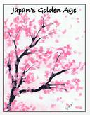 """Japan's Golden Age"" - An Overview + Quiz"