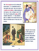 """Medieval Japan - """"The Japanese Develop a New Writing Syste"""
