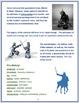 "Medieval Japan - ""The Samurai and Bushido"" + Quiz"