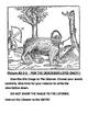 Medieval Telephone Image Game: details, images, descriptio