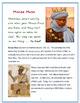 """Medieval West Africa - """"Mansa Musa"""" + Quiz"""