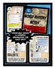 Medieval World History Curriculum SEMESTER 2