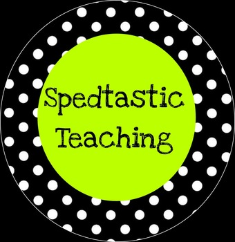 Meet The Teacher: Getting To Know You Parent Questionaire
