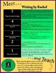 Meet and Teach- Ebola NewsQuest