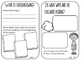 Meet the Dullards ~ Mentor Text for Reading Pack ~ Multi-S