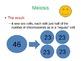 Meiosis PowerPoint presenation