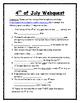 Memorial Day-4th of July-Labor Day-9/11-Veterans Day-Presi
