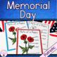 Memorial Day Bilingual Bundle