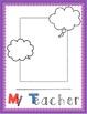 Memories Made in 5th Grade ~ EOY Memory Book