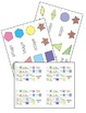 Properties, Operations, Numbers, and Geometry ♥BUNDLE♥