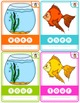 Memory Match Sight Words Game