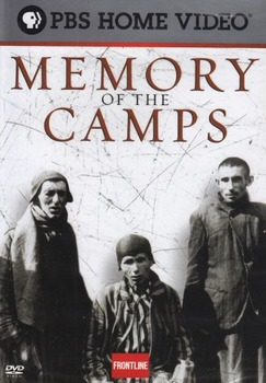 """Memory of the Camps"" Video Guide"