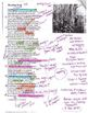 Mending Wall by Frost (Close Reading, posters, test, quick