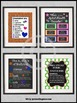 Mental Health Counselor Office Door Signs Counseling Appre