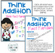 Mental Subtraction Strategies