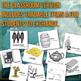 Mercantilism Simulation - Activity - The Thirteen Colonies