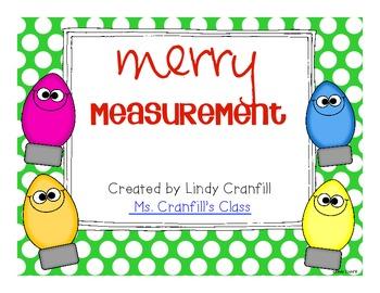 Merry Measurement