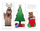 Merry Mix-Up File Folder Game Download