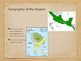 Mesoamerica Introduction PPT