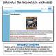 Mesopotamia Empire WebQuest Activity