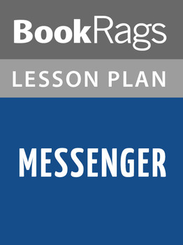 Messenger Lesson Plans