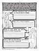 Messenger by Lois Lowry - Novel Activities Unit
