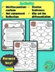 Metamorphic Rock Lesson (PowerPoint, notes, and activity)