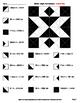 Metric Length Conversions - Coloring Worksheets