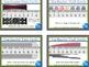 Metric Ruler Task Cards