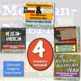 Mexican-American War Bundle!  4 Engaging Resources for the