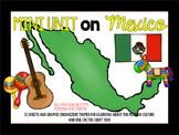 Mexico Mini Unit