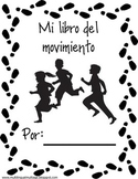 Mi Libro del Movimiento