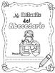 Mi Libro del abecedario/ Spanish alphabet