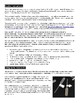 Microchemistry Double Replacement Reactions - Solubility R