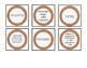 Microorganisms Interactive Notebook-Microorganisms Vocabul