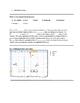 Microsoft 2010 Excel Basics