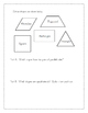 Mid-Module 7 Review Sheet